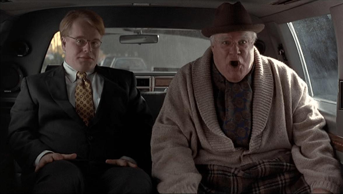 The Big Lebowski (1998) by Joel Coen