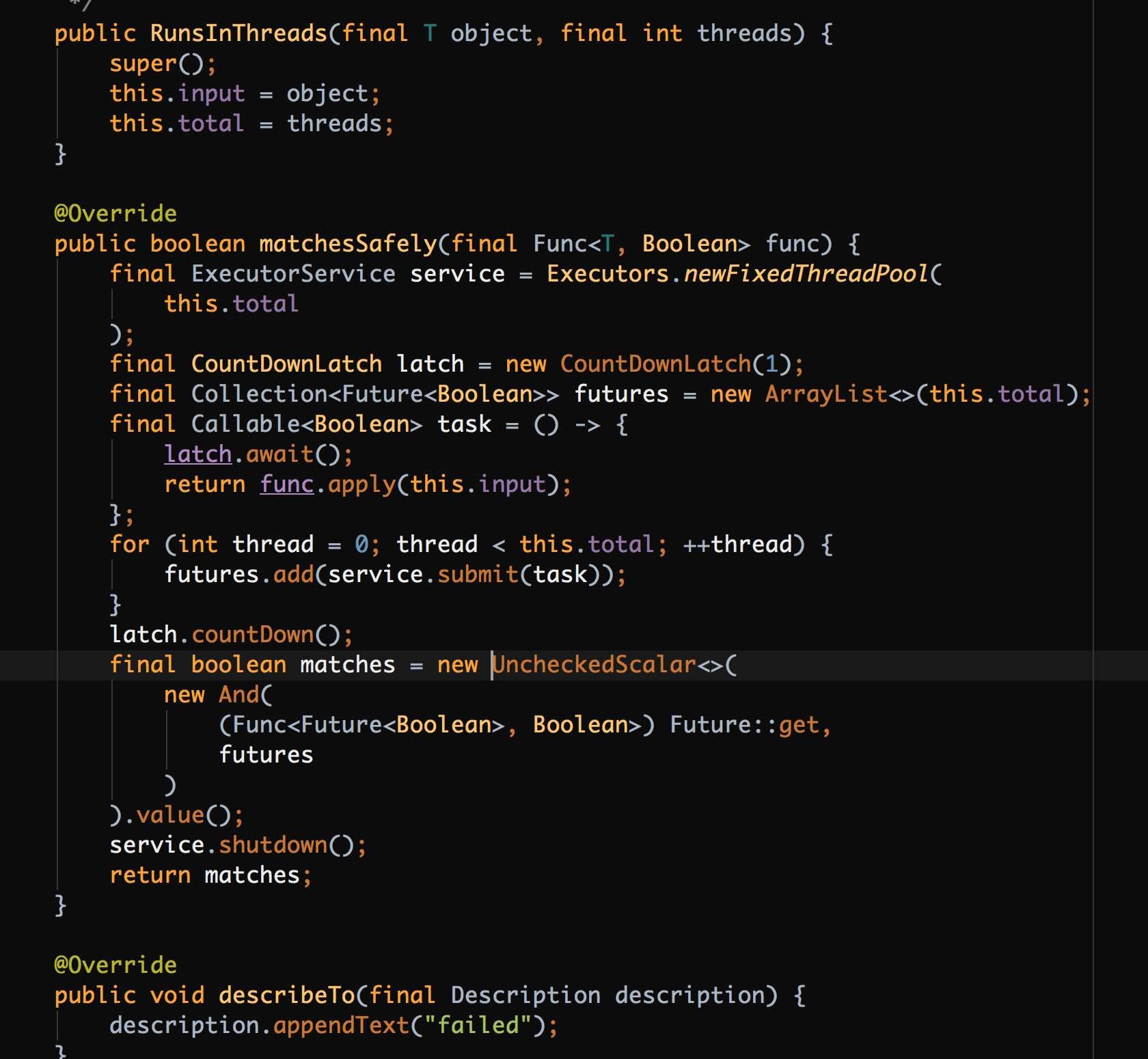 Java Code Coverage In Eclipse Rhd