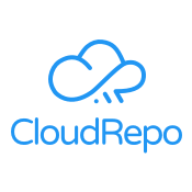 How to Deploy Maven Artifacts to CloudRepo via Rultor